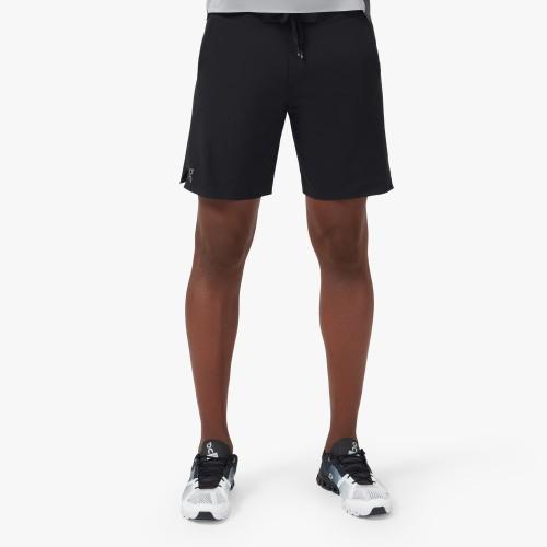 Hybrid Shorts kurze Hose für Herren