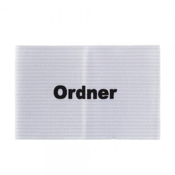 Armbinde Ordner