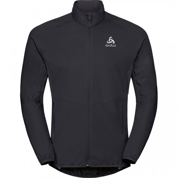 Jacket AEOLUS ELEMENT WARM