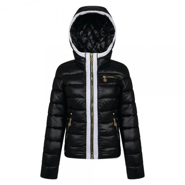 Profusion Jacket