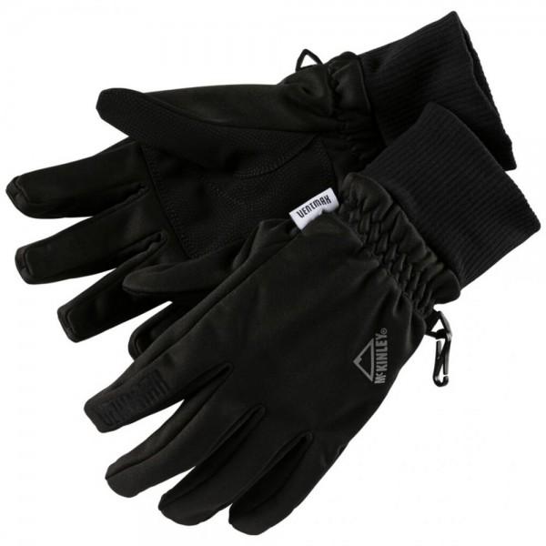 Handsch.Multi