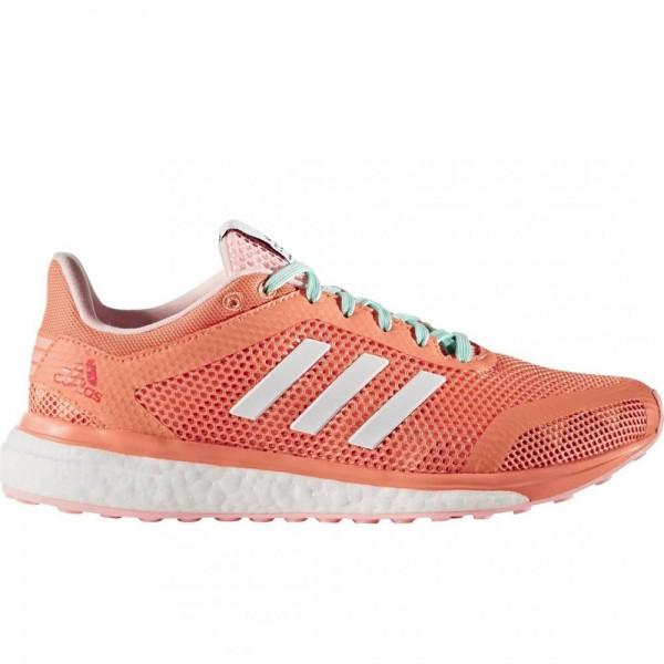 Adidas Response + Damen Laufschuh