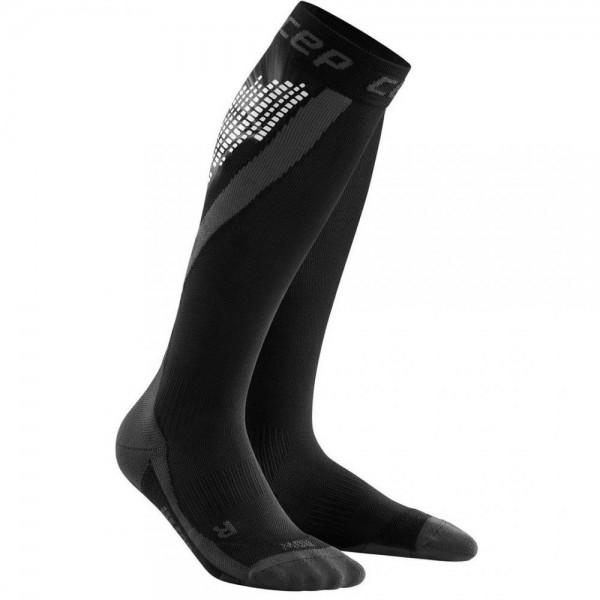 Nighttech socks men Herren Sport Socken