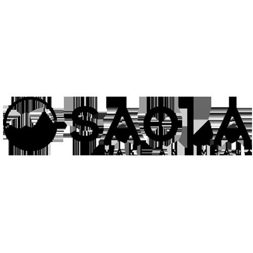 Saola