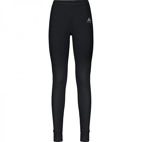 Active Warm Damen Leggings Funktions Unterhose