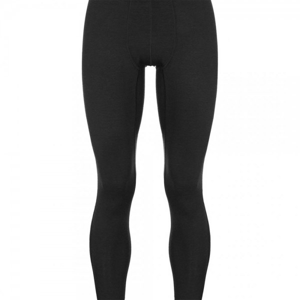 Base Tight 175 Herren Leggings