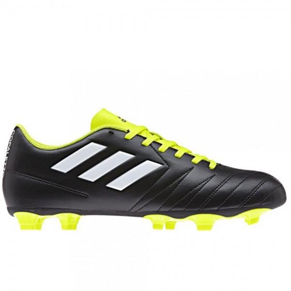 Adidas Copaletto FXG Fußballschuh