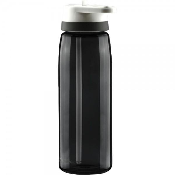 Trinkflasche Triflip 0,75 L