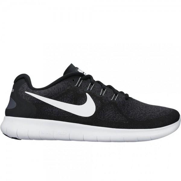 Nike Free RN 2