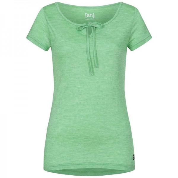 Relax Tee Damen T-Shirt