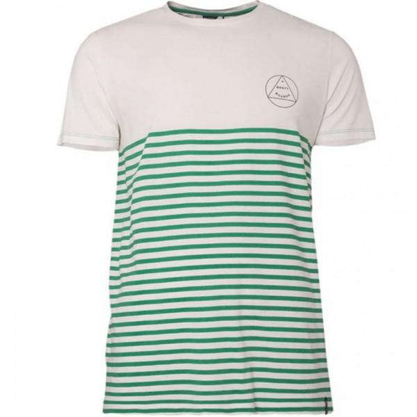 Newry Men T-shirt