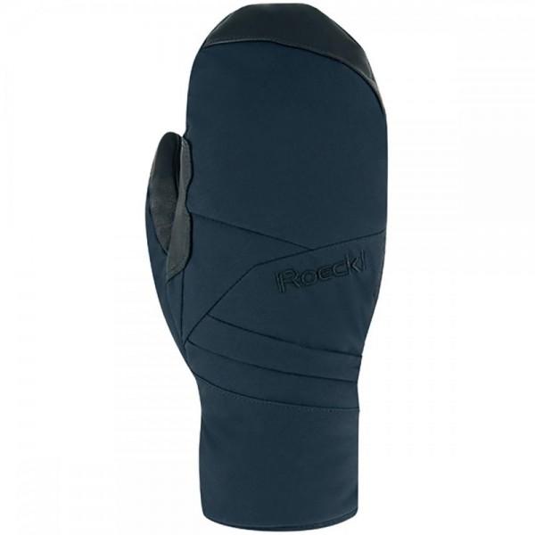 Eco.Series Ski Men Sequoia STX Mitten Herren Handschuhe