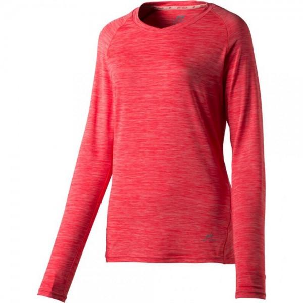 D-T-Shirt lang Rylunga II