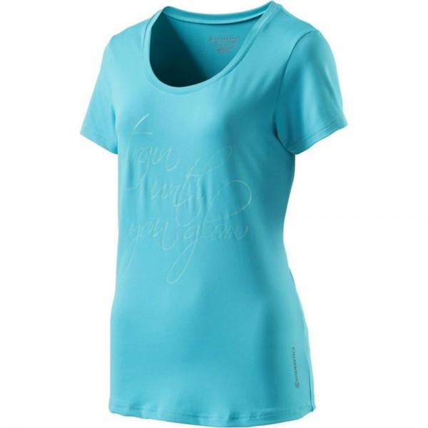 D-T-Shirt Gundula