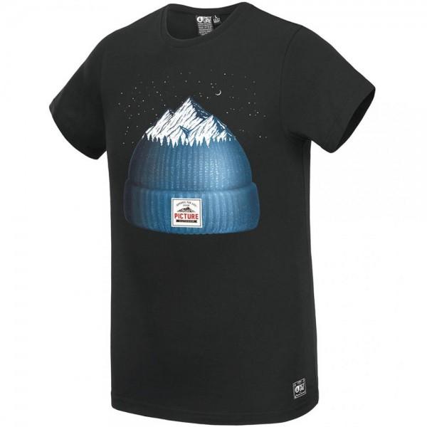 Men Streetwear TShirts Bolder