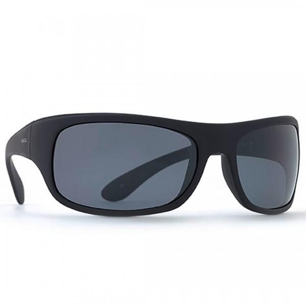 A2407B Sonnenbrille