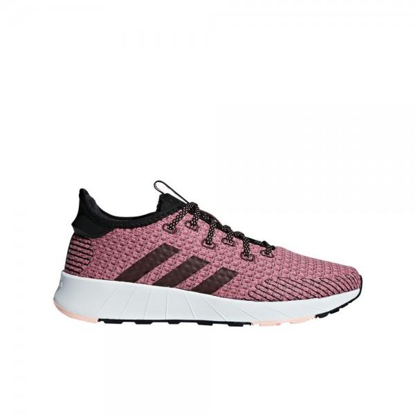Adidas Questar X BYD Damen Laufschuh