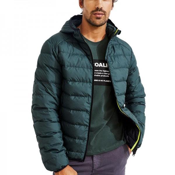 ASP Jacket Herren Jacke