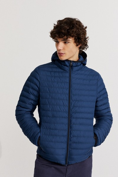 Atlantic Jacket Herren Jacke