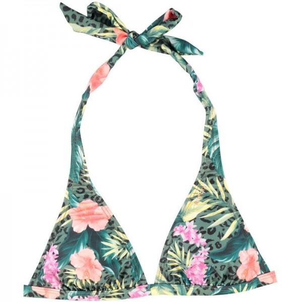 SS20 Suntip AO Women Bikini top