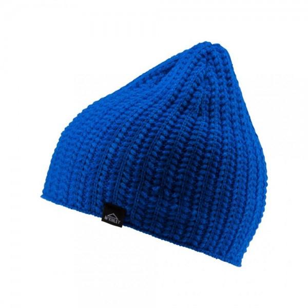 K-Mütze Milo