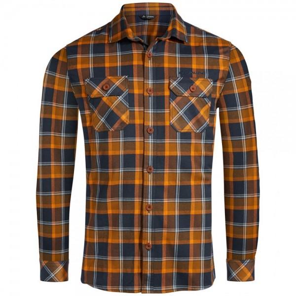 Jerpen LS Shirt II Herren Hemd