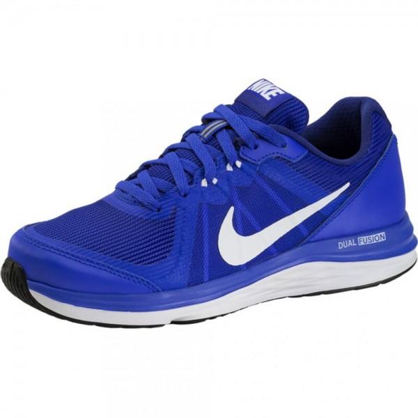 Nike Dual Fusion X 2 (GS)