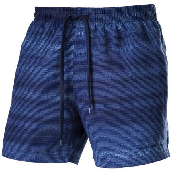 H-Shorts Ulli