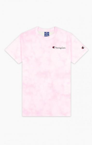 113939S21 Crewneck T-Shirt