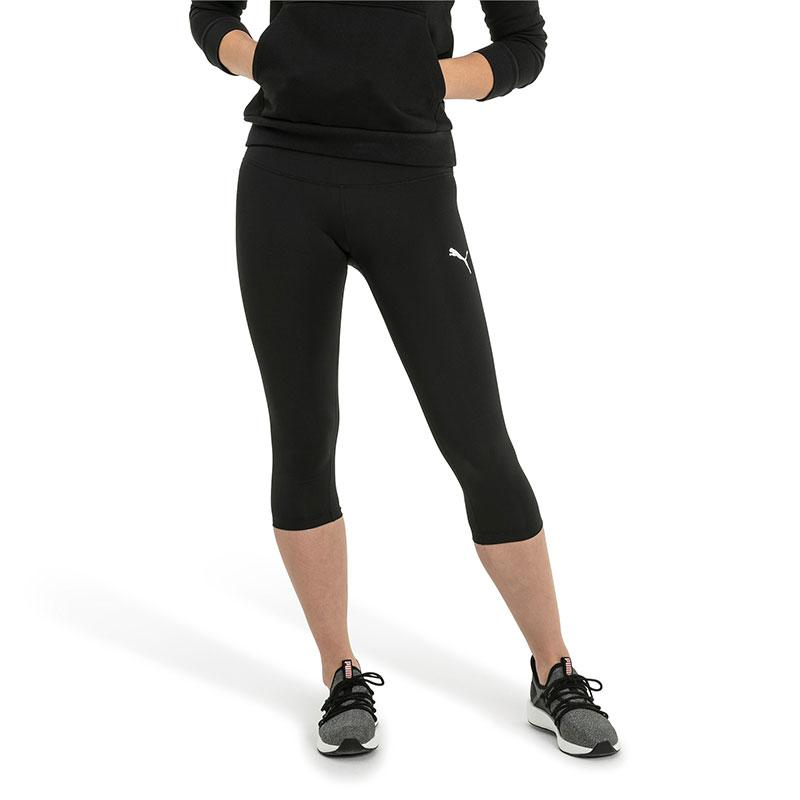 Puma Active 34 Tight Damen Leggings