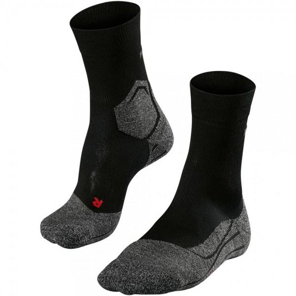 RU 3 Herren Lauf Running Socken