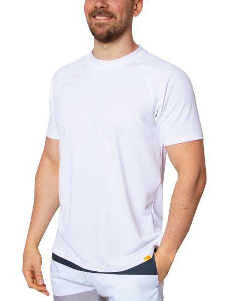545100 UV 50+ T-Shirt