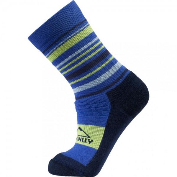 K-Socke Selina