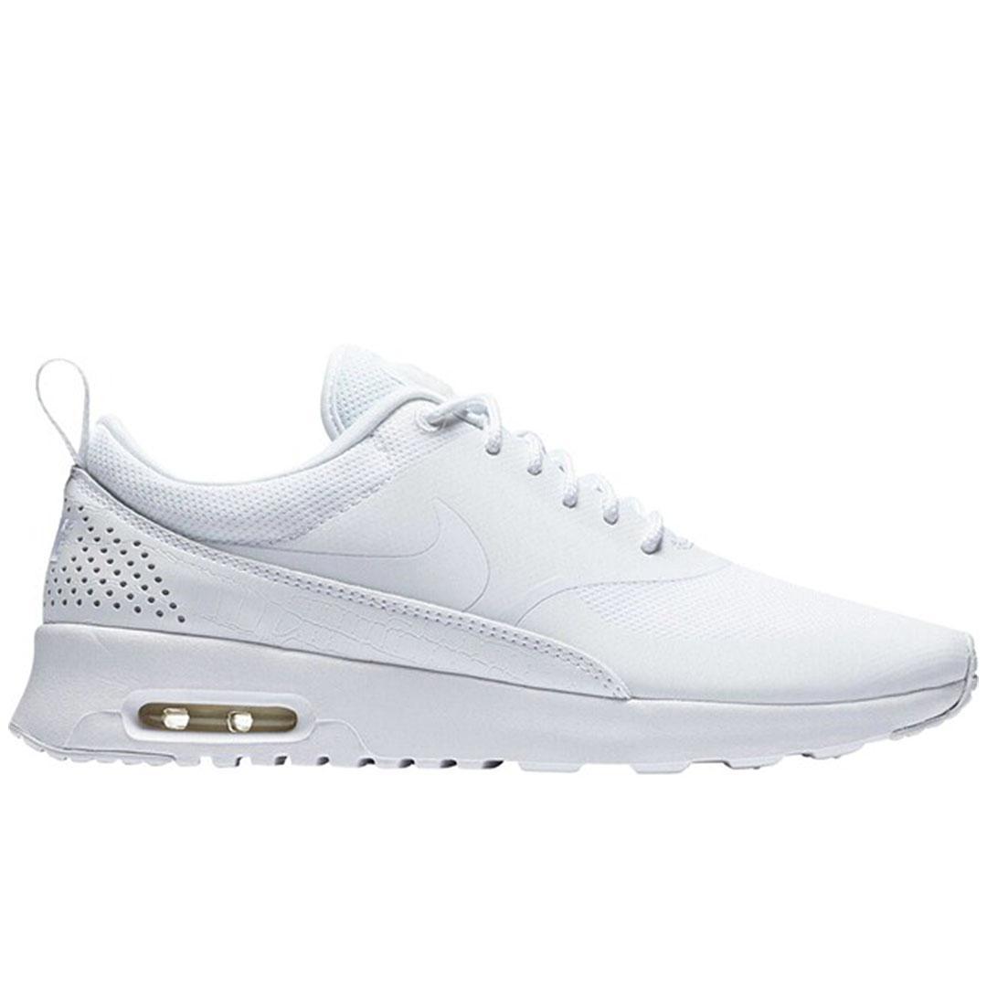 Nike Air Max 97 W Schuhe schwarz im WeAre Shop