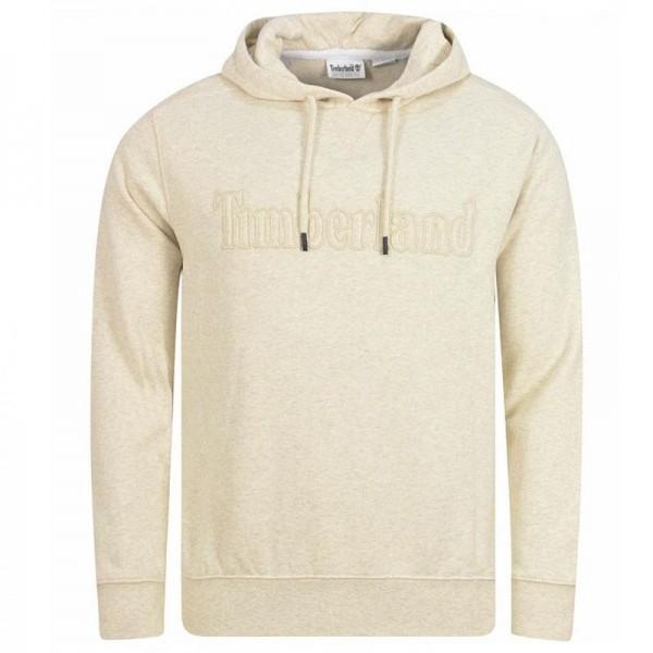 Taylor River Sweatshirt Herren Pullover