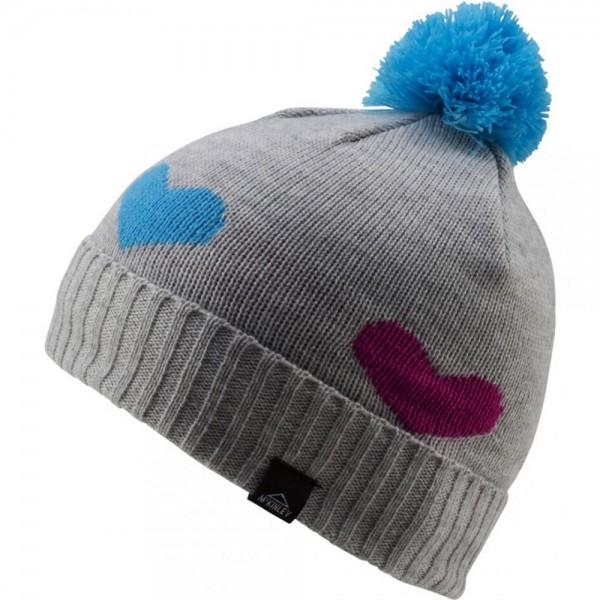 KK-Mütze Mely