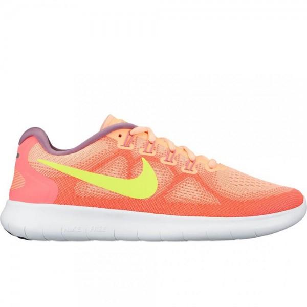WMNS Nike Free RN 2