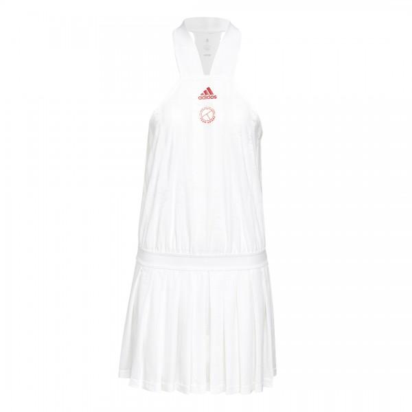 ADIDAS All in One Tennis Dress Kleid für Damen