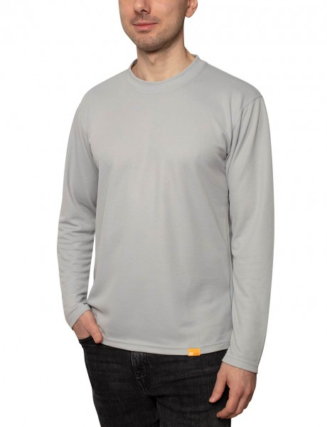 549100 UV 50+ Longsleeve Shirt