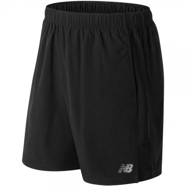 Accelerate Shorts kurze Herren Hose