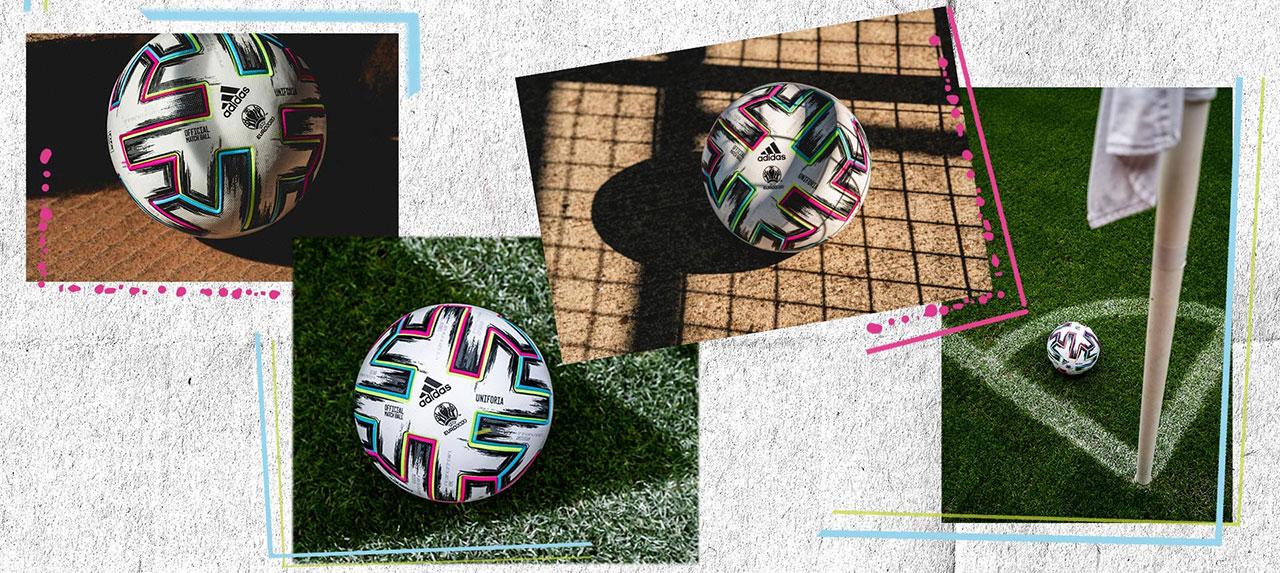 football_mhmedium_unforia_omb_pdpstory_desktop_tcm188-420316-1280