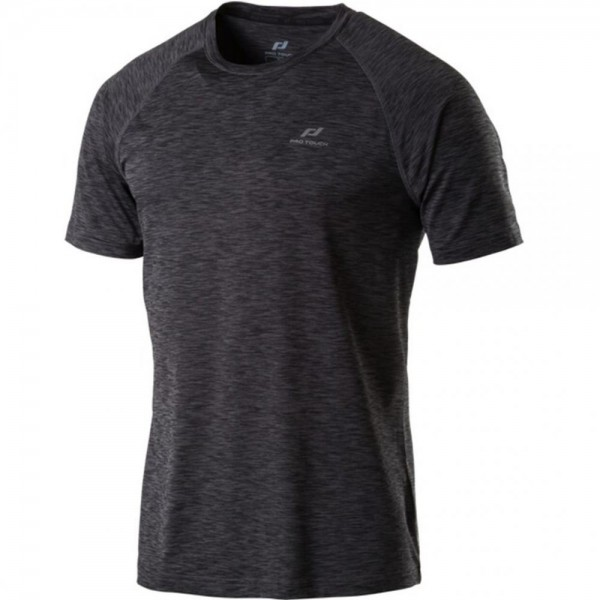 T-Shirt Rylu