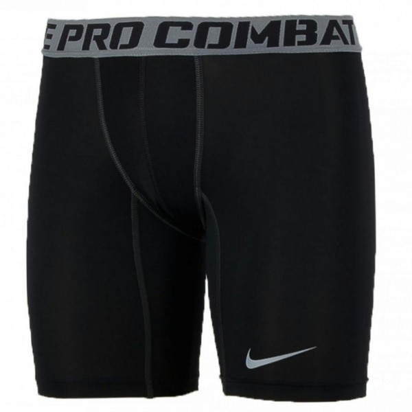 "H-CORE COMPRESSION 6"" SHORT 2.0"