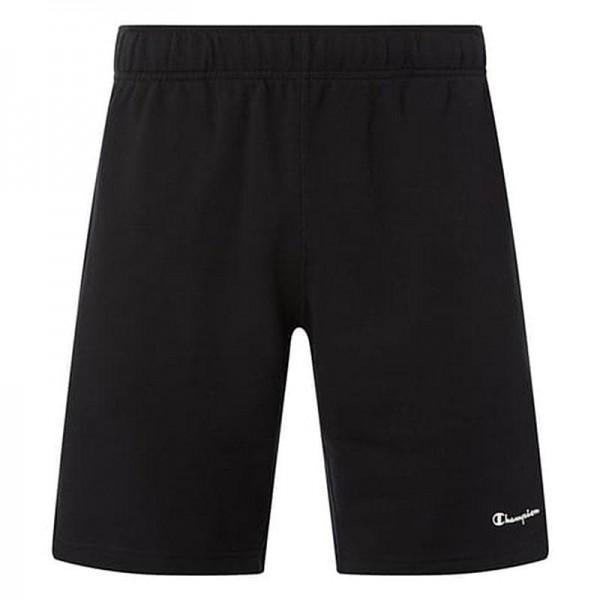Bermuda Sweat Herren Shorts