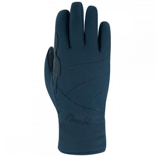 Eco.Series Ski Ladies Cedar STX Damen Handschuhe