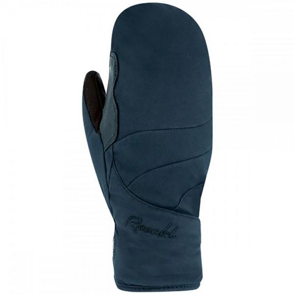 Eco.Series Ski Ladies Cedar STX Mitten Damen Handschuhe