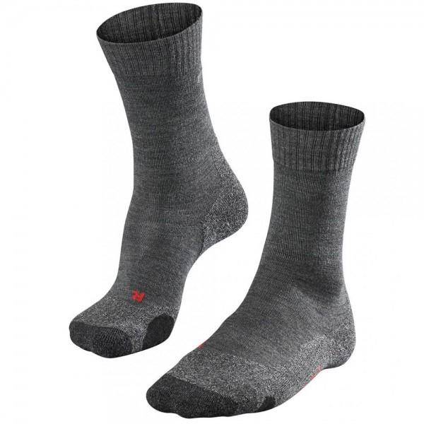 TK2 Herren Trekking Socken