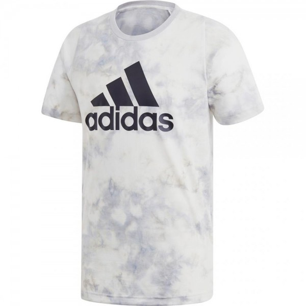 Adidas ID Spray Dye Herren T-Shirt