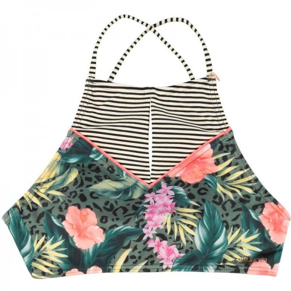 SS20 Caleo AO Women Bikini top