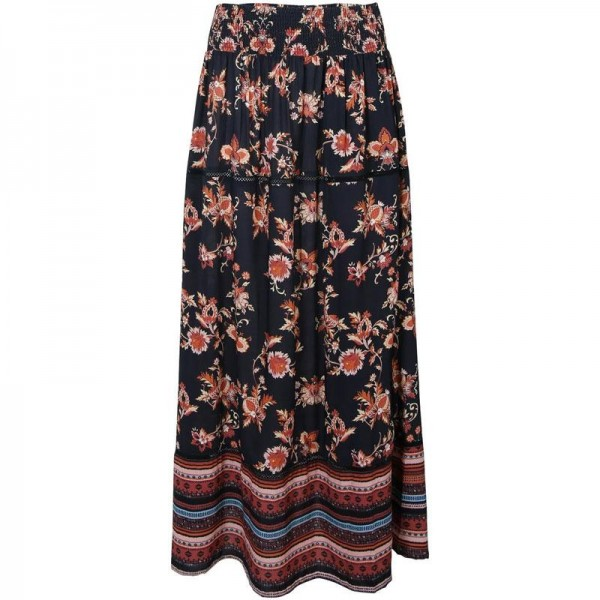 Ayra Women Skirt